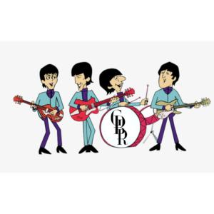 Garage Band Revival